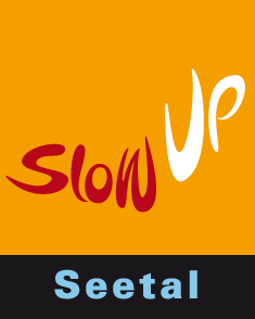 slowUp Seetal
